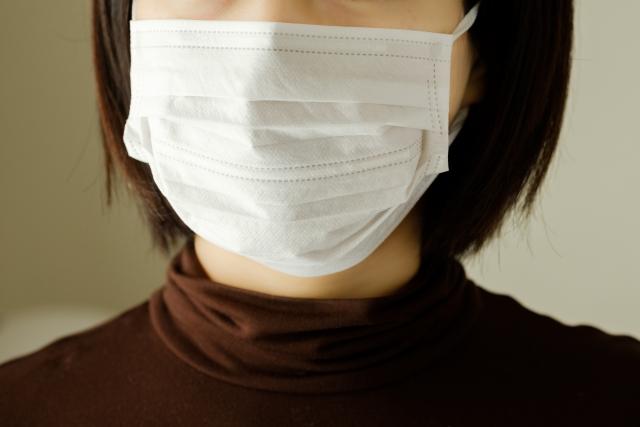 店 マスク 売っ 福岡 てる